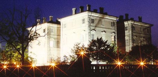 header2-16-villa-pallavicino-notte
