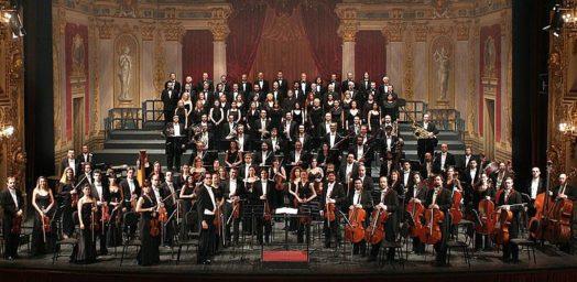 orchestra-teatro-regio-2