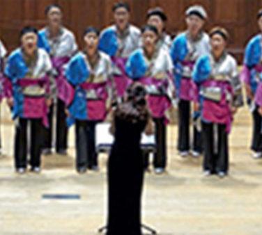 HEADER-Locandina-Concerto-Giappone---Italia