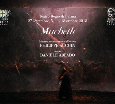 MACBETH_