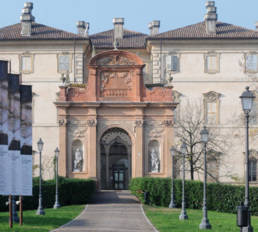 header-villa-Pallvicino---sede-del-Museo-Verdi