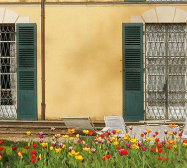 header-villa-verdi