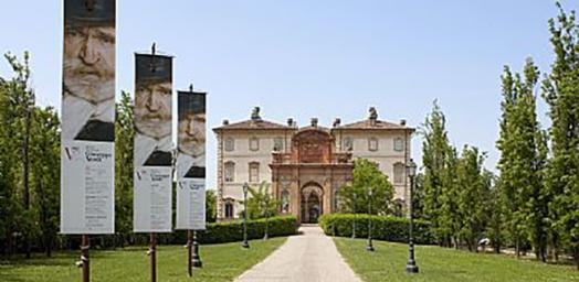 villa-pallavicino-esterno