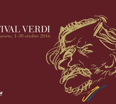 header-festival-verdi