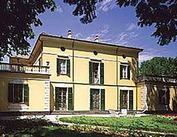 slide-un-giorno-per-1-villa-verdi