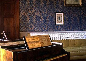 slide-verdi-e-pavarotti-6-museo-casa-barezzi