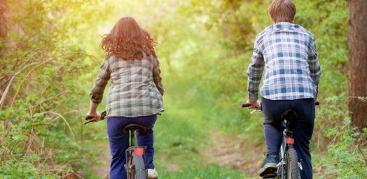 header-cicloturismo-min