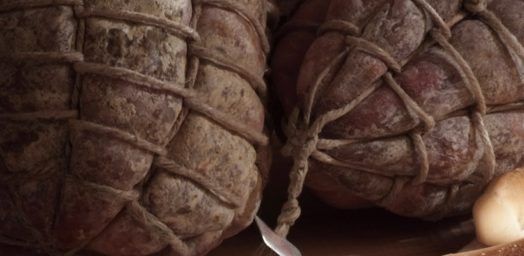 header-culatello-di-zibello-min