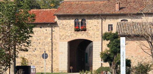 header-museo-pomodoro
