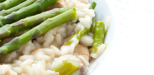 header-risotto-verdi