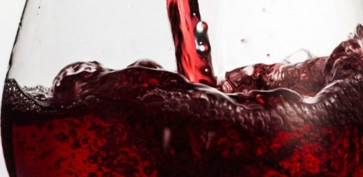 header-vino-fortana-min