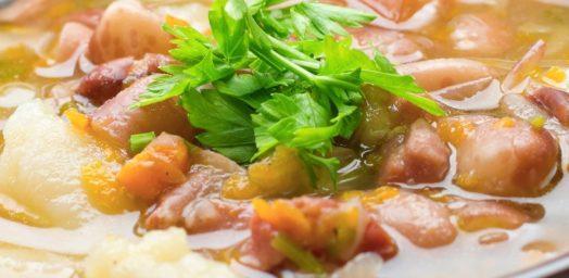 header-zuppa-fagioli-cotiche-min