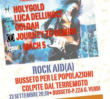 locandina-busseto-nuova-page-001