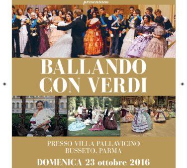 ballando-con-verdi-23-ottobre-2016