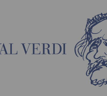 Festival Verdi 2017