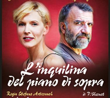 Inquilina Manifesto web