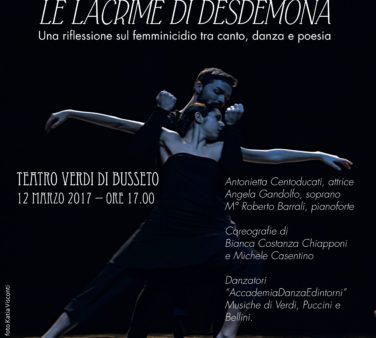 loc Busseto Desdemona-min-min