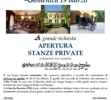 Apertura stanze Villa Verdi 19 Marzo-page-001