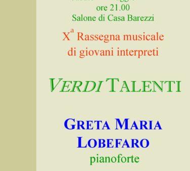 Verdi Talenti 13 maggio-page-001