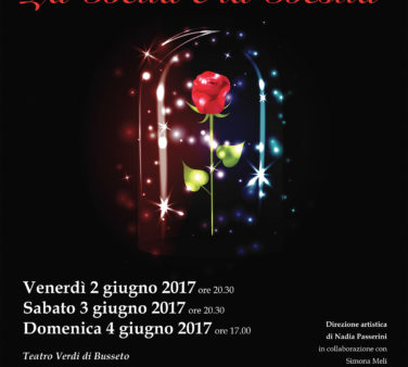 Poster Busseto 2017