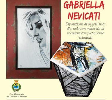 cartolina nevicati-page-001