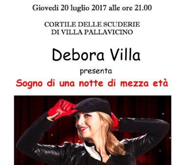 Locandina Debora Villa-page-001
