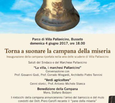 campana+-page-001