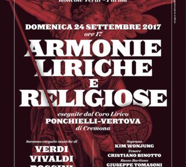 Armonie_Liriche_e_Religiose_LOCANDINA ridotta