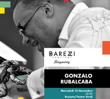 GonzaloRubalcaba-Brezzi Festivale 2017