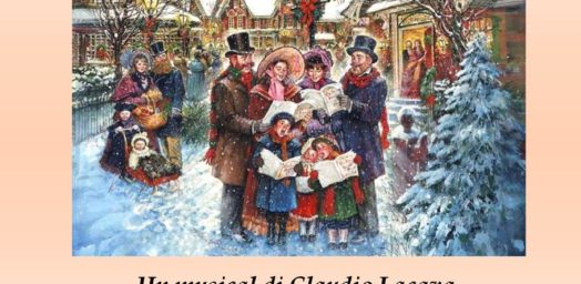 LOCANDINA canto di Natale Busseto-page-001