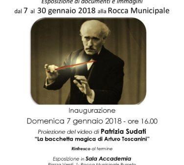 locandina mostra Toscanini 2018-page-001