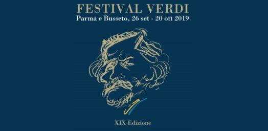 crop_festival-verdi-2019-foto-pacchetto-1_0860_0378