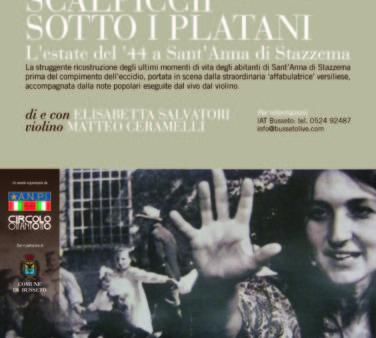A3_SCALPICCII SOTTO I PLATANI_definitivo