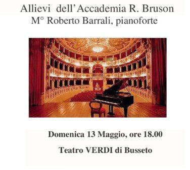 Concerto Allievi_Locandina2-001 (002)