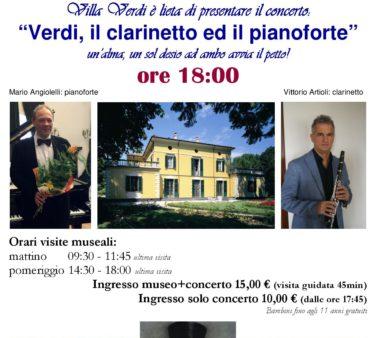 Concerto Villa Verdi 27 maggio 2018-page-001