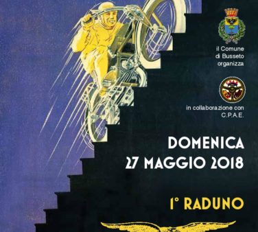 Locandina moto raduno 2018-page-001