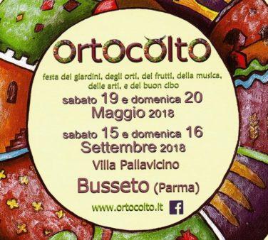 Ortocolto 2018