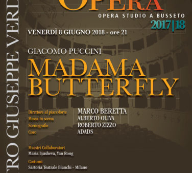 A3 MADAMA BUTTERFLY.indd