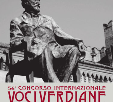 busseto-annunciato-il-56-concorso-voci-verdiane