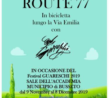 Locandina Mostra festival Busseto 2019_page-0001