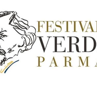 Festival Verdi 2019