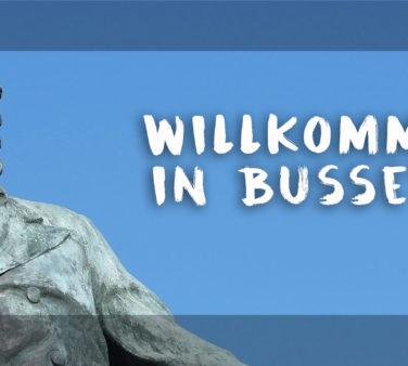 Immagine_Willkommen_in_Busseto giusta
