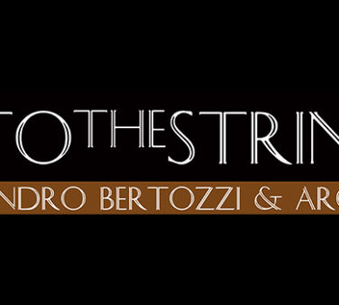 into-the-strings-bertozzi-header-2