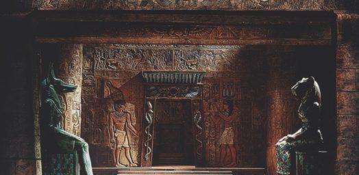 Aida 2019