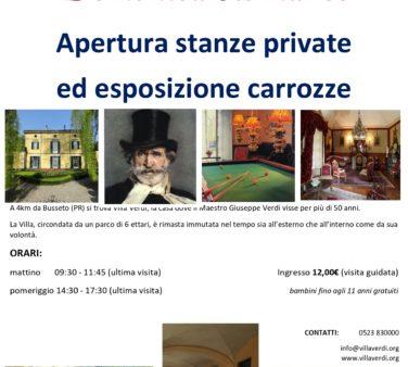Villa Verdi 31pdf_page-0001