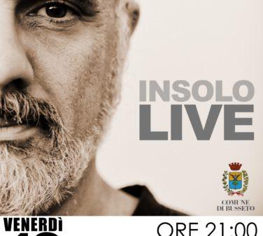 LIVE-SOLO-BUSSETO (1)-min(2)