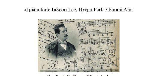 Concerto omaggio Puccini 21 luglio 2019-page-001