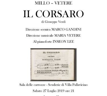Il Corsaro 27 luglio 2019-page-001