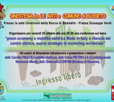2019 SINESTESIA - invito evento Green Economy final (1)