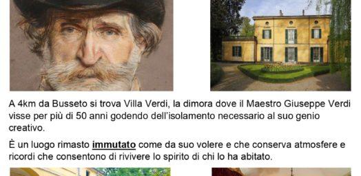 Villa Verdi STANZE APERTE 10 - 24 nov-convertito_page-0001